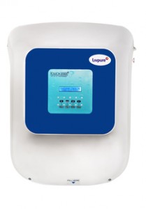 Best Water Purifiers Under 10000 in India 2019 1