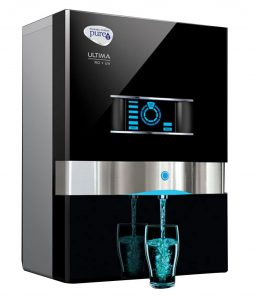 Best Water Purifiers Under 15000 in India 2019 4