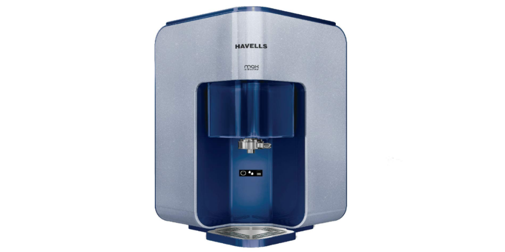 Best Water Purifiers Under 20000 in India 2021 5
