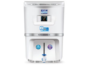Best Water Purifiers in India 2019 1
