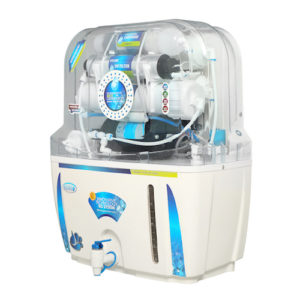 Best Water Purifiers Under 5000 in India 2019 5