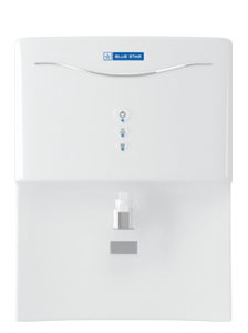 Best Water Purifiers Under 10000 in India 2019 2