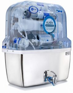 Best Water Purifiers Under 15000 in India 2019 2