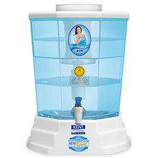 Best Water Purifiers Under 5000 in India 2019 4