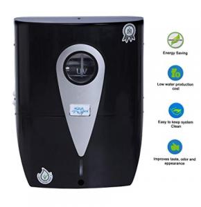 AQUA Libra Water Purifier Ro Uv Uf Tds Control