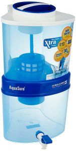 Best Non-Electric Water Purifier in India 2020 9