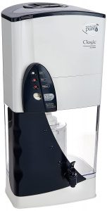 Best Non-Electric Water Purifier in India 2020 4