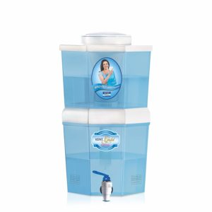 Best Non-Electric Water Purifier in India 2020 8
