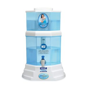 Best Non-Electric Water Purifier in India 2020 2