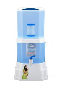 Best Non-Electric Water Purifier in India 2020 6