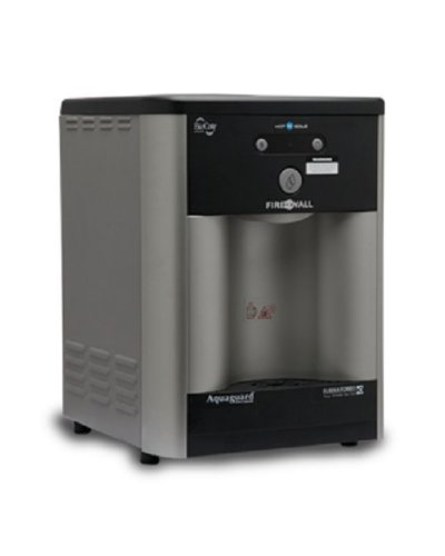 Eureka Forbes Aquaguard, Best Hot and Cold Water Purifier