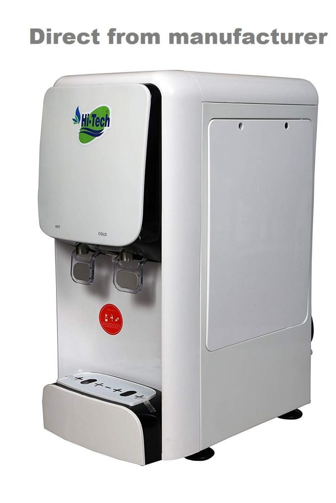 10 Best Hot And Cold Water Purifiers In India 2021 6