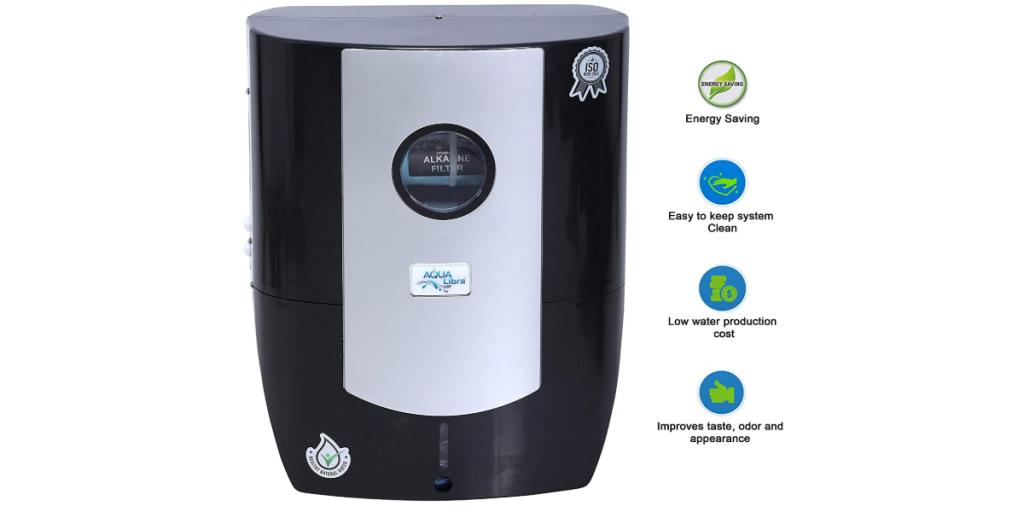 Best Water Purifier Under 6000 In India 2021 8
