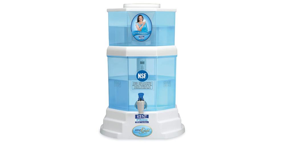 Best Water Purifier Under 3000 in India 2021 6