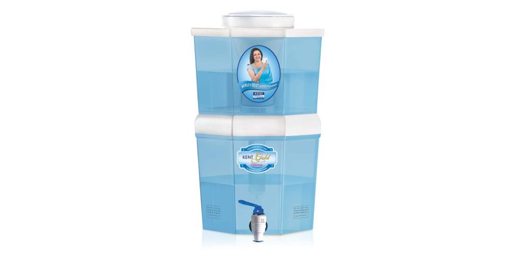 Best Water Purifier Under 3000 in India 2021 3