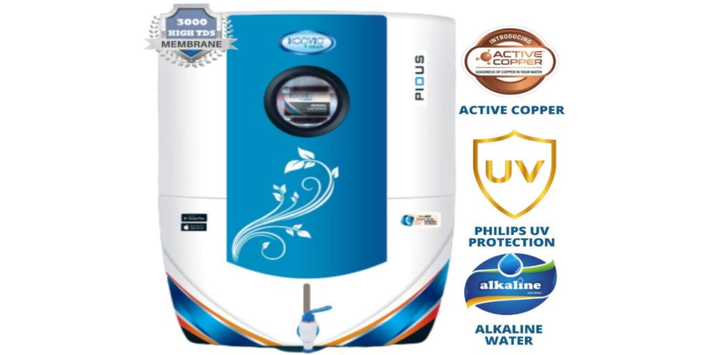 Best Water Purifier Under 6000 In India 2021 10