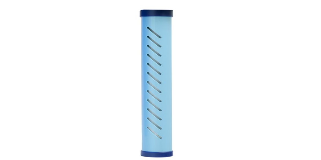 Lifestraw Portable Plastic Water Purifier Filter