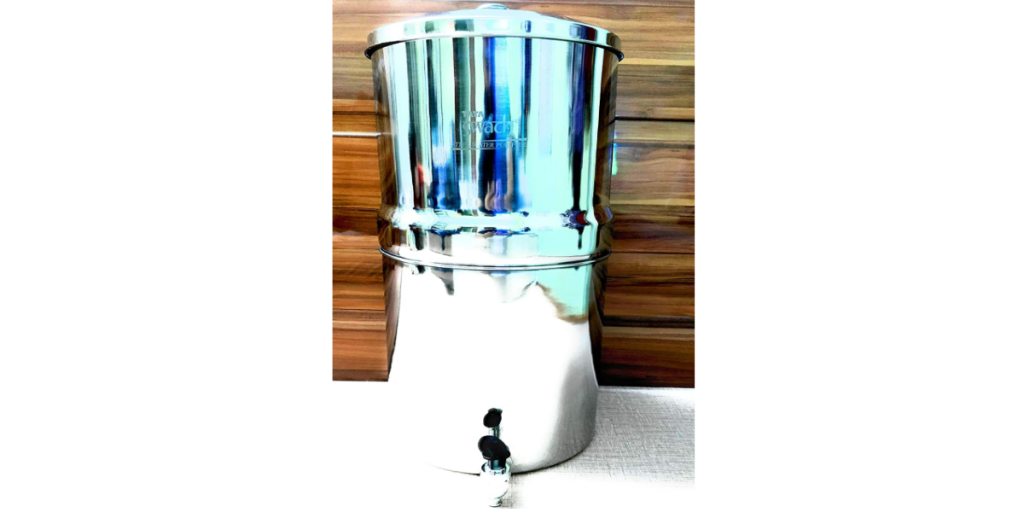 Best Water Purifier Under 3000 in India 2021 7