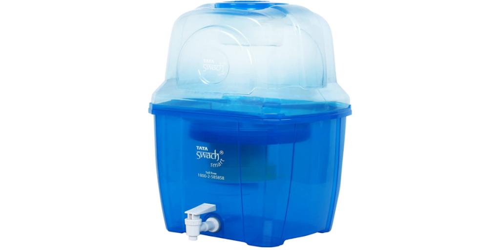 Best Water Purifier Under 3000 in India 2021 2