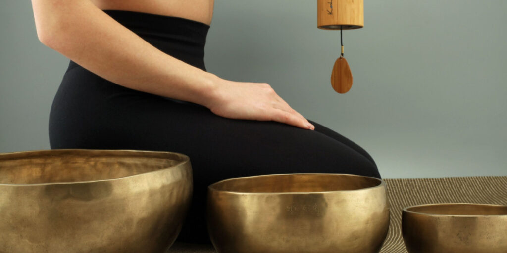 10 Health Benefits of Drinking Water from Copper Vessel 5