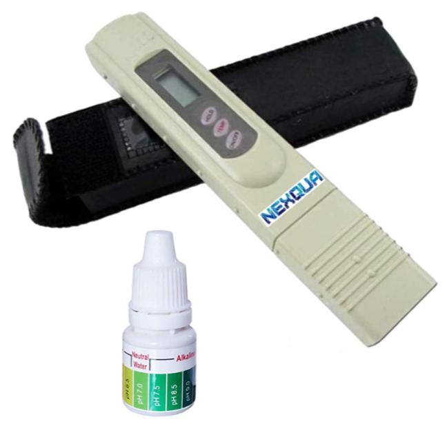 Best TDS Meter In India - Why You Need One? 10