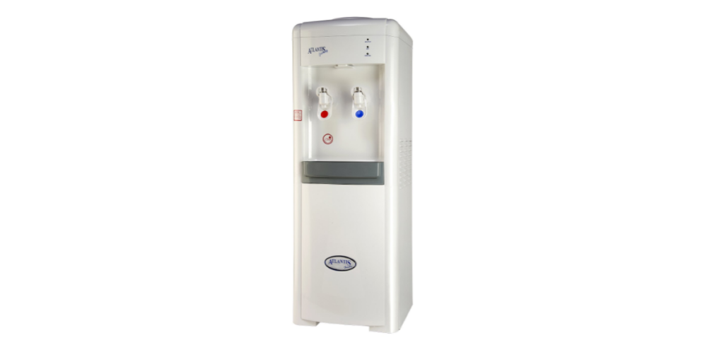 10 Best Water Dispenser In India 2021 10