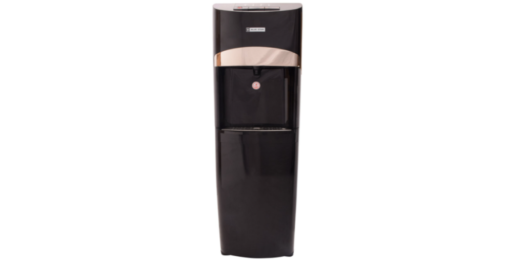 10 Best Water Dispenser In India 2021 6