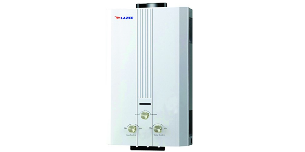 10 Best Gas Water Heater In India 2021 5
