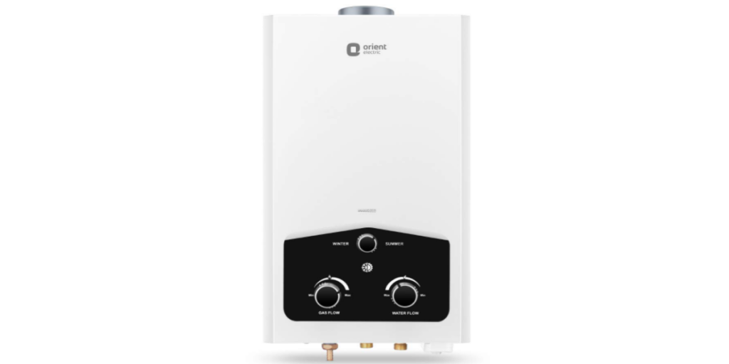 10 Best Gas Water Heater In India 2021 3