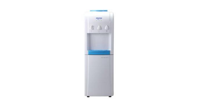 10 Best Water Dispenser In India 2021 8