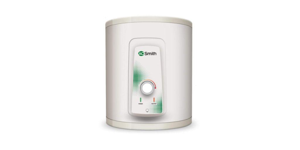 Best Water Heater In India 2021 - Reviews & Buyer's Guide 4
