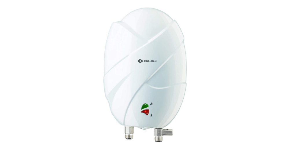 Best Water Heater In India 2021 - Reviews & Buyer's Guide 3
