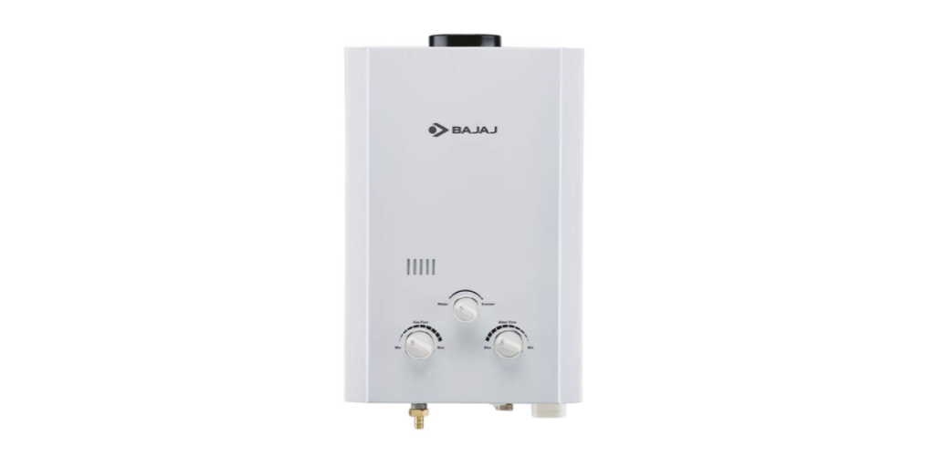 10 Best Gas Water Heater In India 2021 1