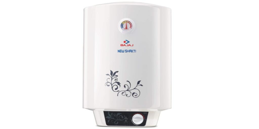 Best Water Heater Under 5000 In India 2021 1