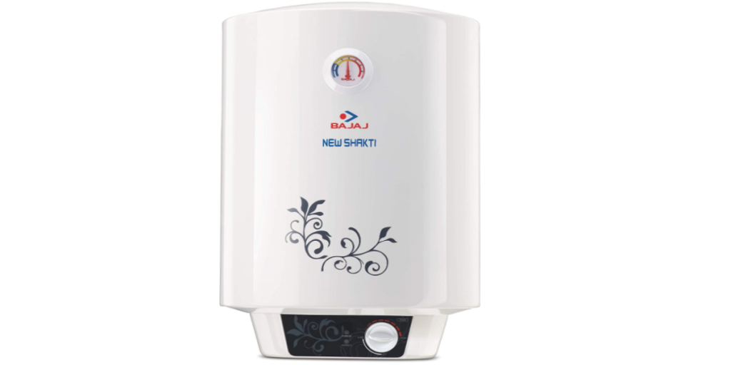 Best Water Heater In India 2021 - Reviews & Buyer's Guide 2