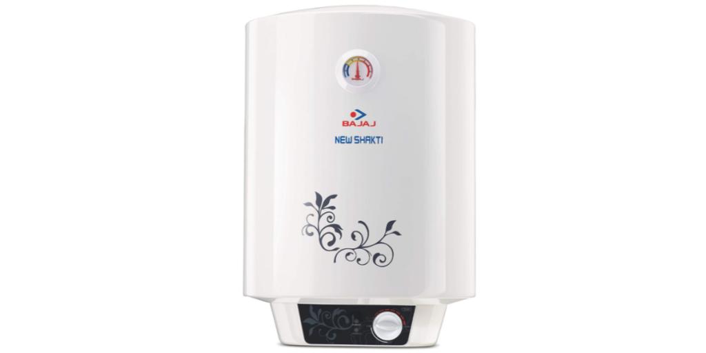 10 Best Water Heater Under 10000 In India 2021 2