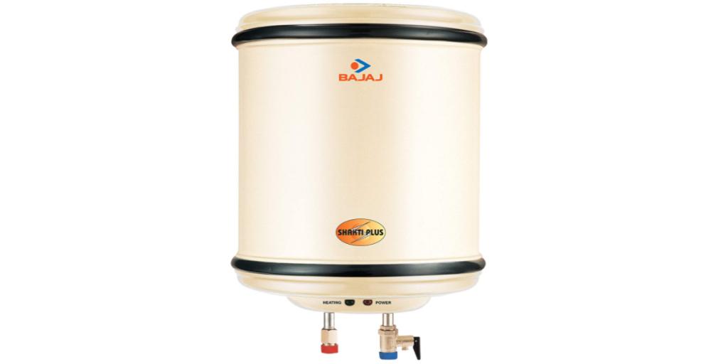 Best Water Heater Under 5000 In India 2021 7