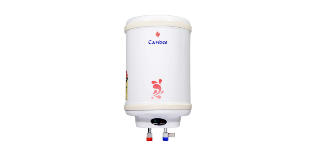 Best Water Heater Under 3000 In India 2021 8