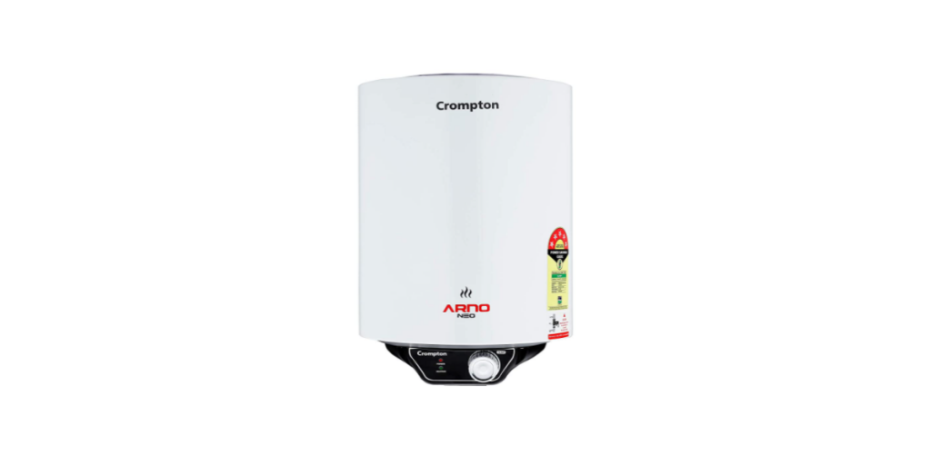 Best Water Heater In India 2021 - Reviews & Buyer's Guide 6