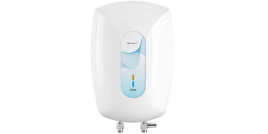 Best Water Heater Under 3000 In India 2021 4