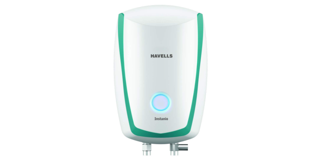 Best Water Heater Under 5000 In India 2021 2