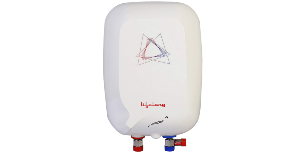 Best Water Heater In India 2021 - Reviews & Buyer's Guide 5