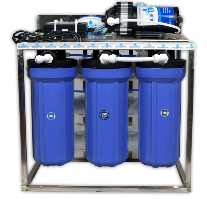 7 Best Commercial Water Purifier In India 2021 6
