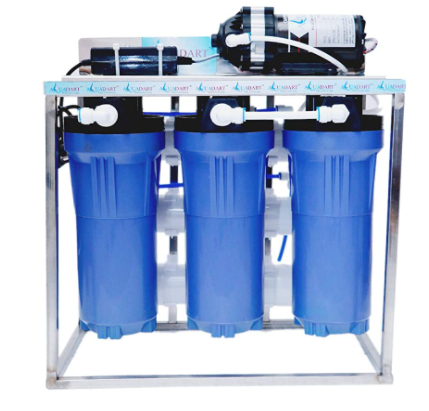 7 Best Commercial Water Purifier In India 2021 5