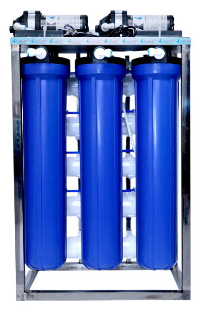7 Best Commercial Water Purifier In India 2021 3
