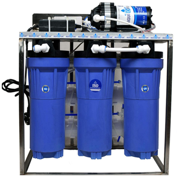 7 Best Commercial Water Purifier In India 2021 2