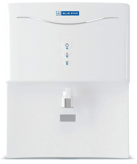 10 Best RO Water Purifier In India 2021 7