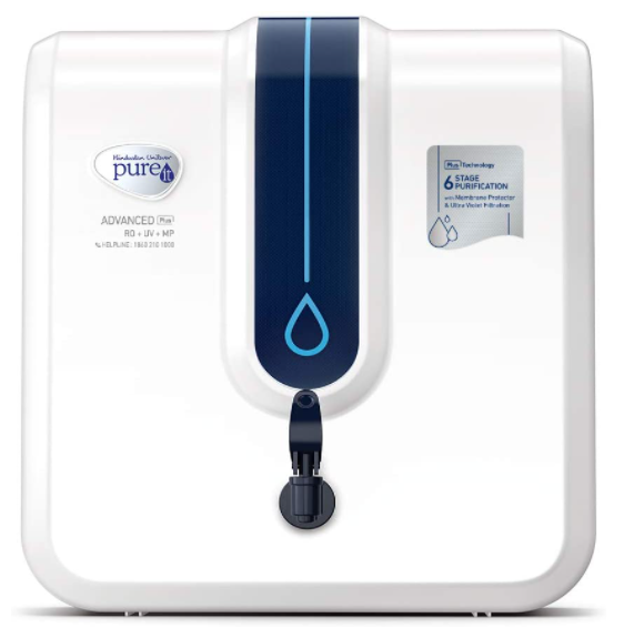 10 Best HUL Pureit Water Purifier Review In India 2021 8