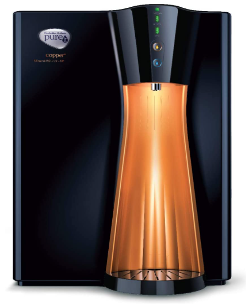 10 Best HUL Pureit Water Purifier Review In India 2021 4