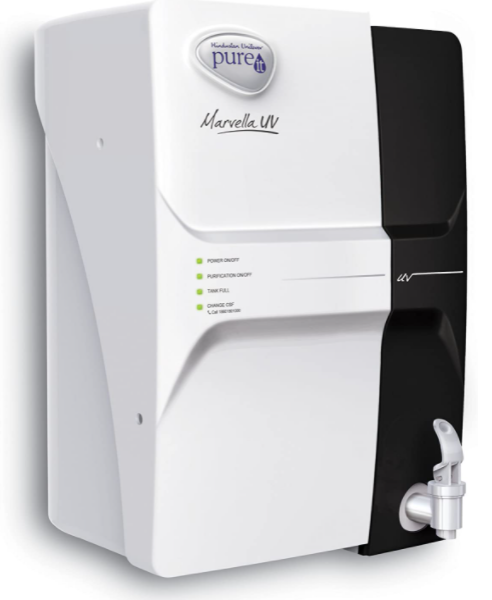 7 Best UV Water Purifier In India 2021 3